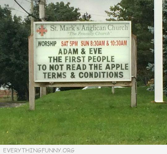 1122006ac932f084ec9b43013fd3b99f funny church signs funny signs 39 best church signs images on pinterest church humor, funny