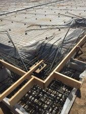 When you want to build durable structures using an affordable product, steel is one of the top solutions. However, to make the most of your efforts, you also need to select the right kind of steel. Here are a few tips to make that happen! http://www.bucksteel.com/blog/understanding-steel-building-foundations-part-2/