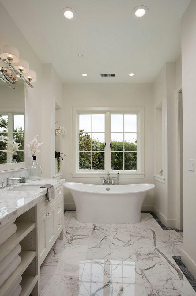 17 best ideas for the house images on pinterest ghana for Bathroom designs in ghana