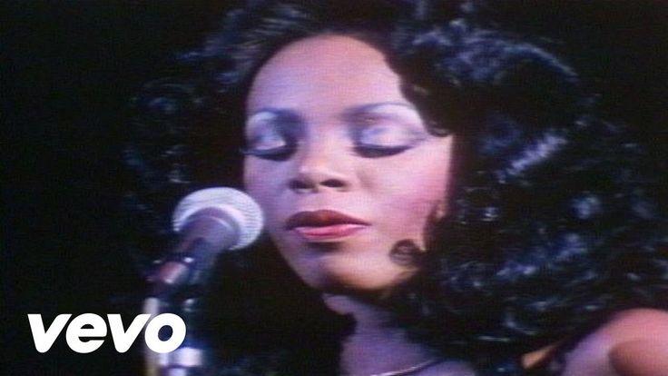 """I Feel Love"" Donna Summer (1978)"