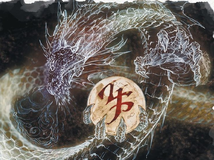 Dragon and Phoenix Legend__L5r: Legend of the Five Rings Navigation