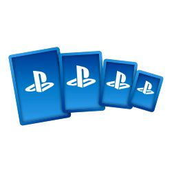 PlayStation®Plus - Free Games | Discounts | Free Trial