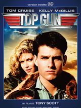 Top Gun film complet, Top Gun film complet en streaming vf, Top Gun streaming, Top Gun streaming vf, regarder Top Gun en streaming vf, film Top Gun en streaming gratuit, Top Gun vf streaming, Top Gun vf streaming gratuit, Top Gun streaming vk,