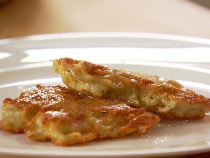 potato latkes potato latkespotato pancakesfood network recipesbarefoot contessasweet - Food Network Com Barefoot Contessa Recipes