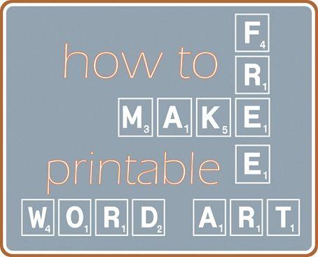 DM13Wk1 - Lettering & Typography Sample