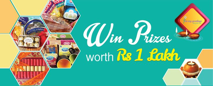 What's your #DiwaliSurprise? Tell us and #Win Exciting #Prizes. Participate Now!!! http://www.pinterest.com/pin/268949408972395204/