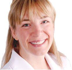 Notre clinique dentaire mettra tout le soin nécessaire à l'accomplissement de vos objectifs préventifs, curatifs et esthétiques