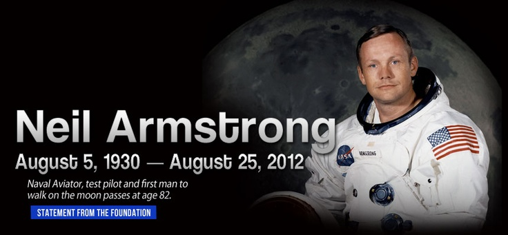 neil armstrong in navy rank - photo #21