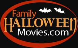 This is awesome!  A list of family-friendly Halloween movies right at your fingertips!