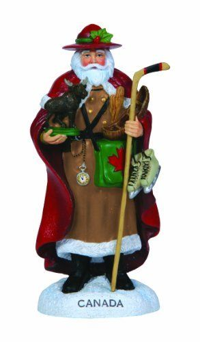 Best images about pipka on pinterest canada santa