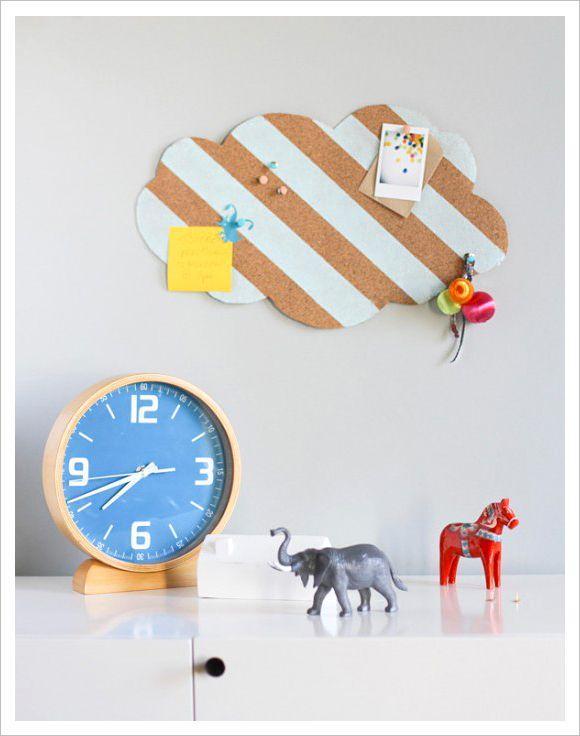 les 25 meilleures id es de la cat gorie tableaux en li ge sur pinterest. Black Bedroom Furniture Sets. Home Design Ideas