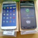 SAMSUNG GALAXY GRAND 2 - http://lokezwara.com/smartphone/samsung-galaxy-grand-2.html