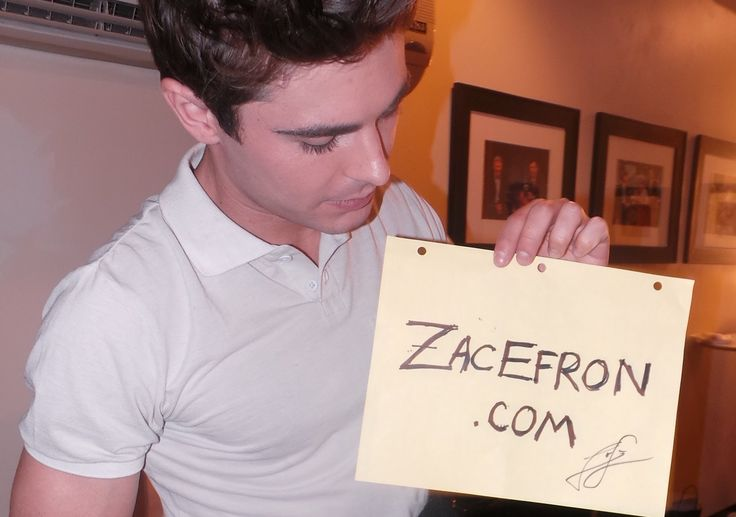 86 best Zac Efron images on Pinterest | Zac efron, Celebrities and ...