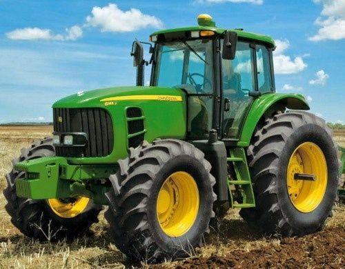 John Deere 6145j 6165j 6180j 6205j Tractors Diagnosis And Tests. John Deere 6145j 6165j 6180j 6205j Tractors Diagnosis And Tests Service Manual Tm801419. John Deere. 5603 John Deere Pto Diagram At Scoala.co