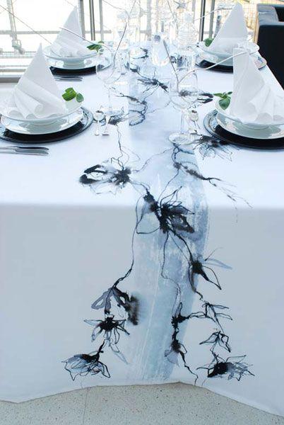 Design by Jukka Rintala