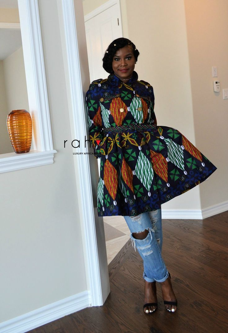Luxury African Print Clothing Designs for the everyday women, women print dresses, The african shop, print clothing, african clothing store,
