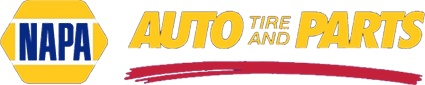 We are providing for Auto Parts, Auto Body Supplies in Auto Parts Western KY ,Automotive Parts Western Kentucky ,Auto Parts Western Kentucky , Automobile Parts  Western Kentucky. we at Napa Auto Tire and Parts provide you all the information related to Auto Mechanic Tools, Heavy Duty Equipment Parts and Auto Shop Tools