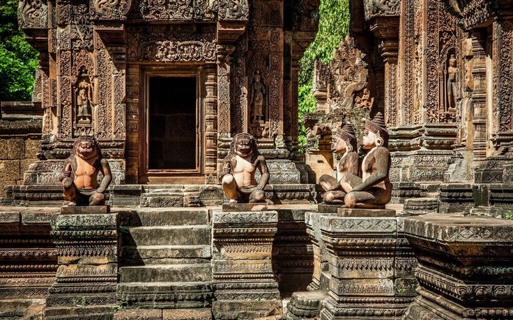 ព្រះរាជាណាចក្រកម្ពុជា, Voyage, Cambodia, Asia, Phnom Penh, Battambang, Siem Reap, Sihanoukville, Prey Veng, Kampong Cham, Ta Khmau, Pursat, Kampong Speu, Takéo, Travel & Adventures, photo
