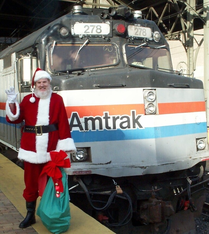 70 Best Trains....Amtrak & More Images On Pinterest