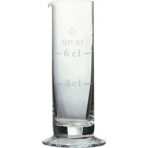 APS maatcilinder Verkrijgbaar bij www.apssupply.nl  #cocktail #tools #bar #glas #mixology