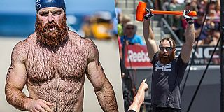 Will Lucas Parker Retire from CrossFit? - https://www.boxrox.com/will-lucas-parker-retire-crossfit/