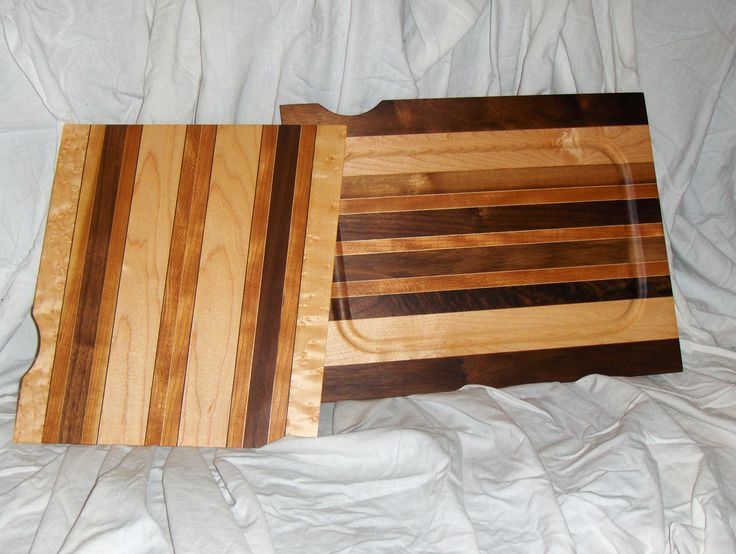 67 best My Woodwork images on Pinterest Carpentry, Wood crafts and