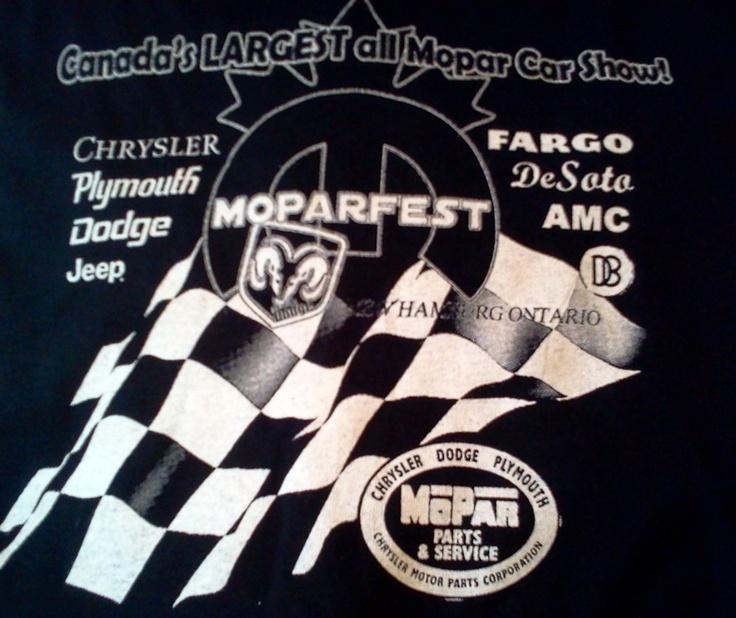 Moparfest