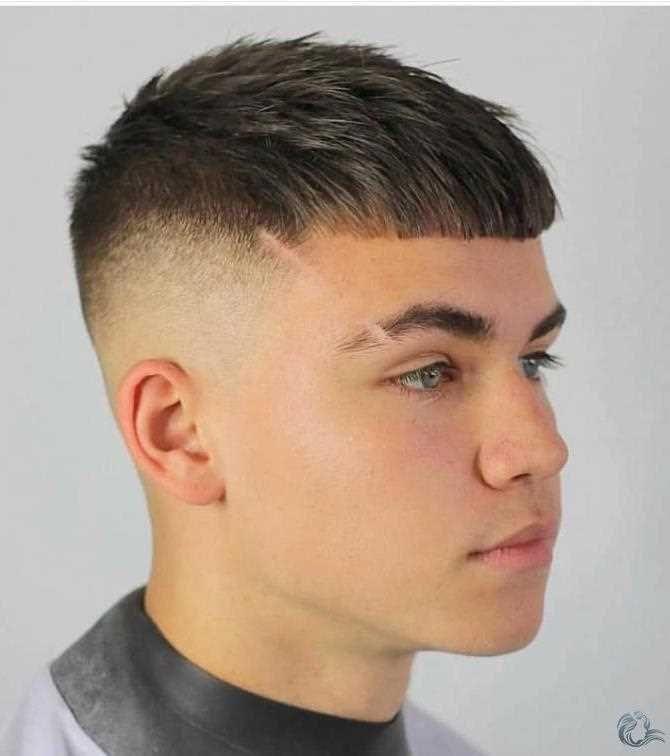 50 Beste Frisuren Fur Teenager In 2020 Teenager Frisuren Coole Frisuren Haar Styling
