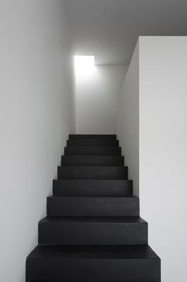 AJ Arquitectos   Remodelação Apartamento I - Interior Design - Home Decor - #design #decor #interiordesign