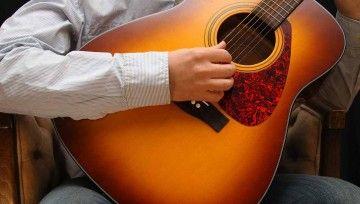How to Practice Flamenco Guitar