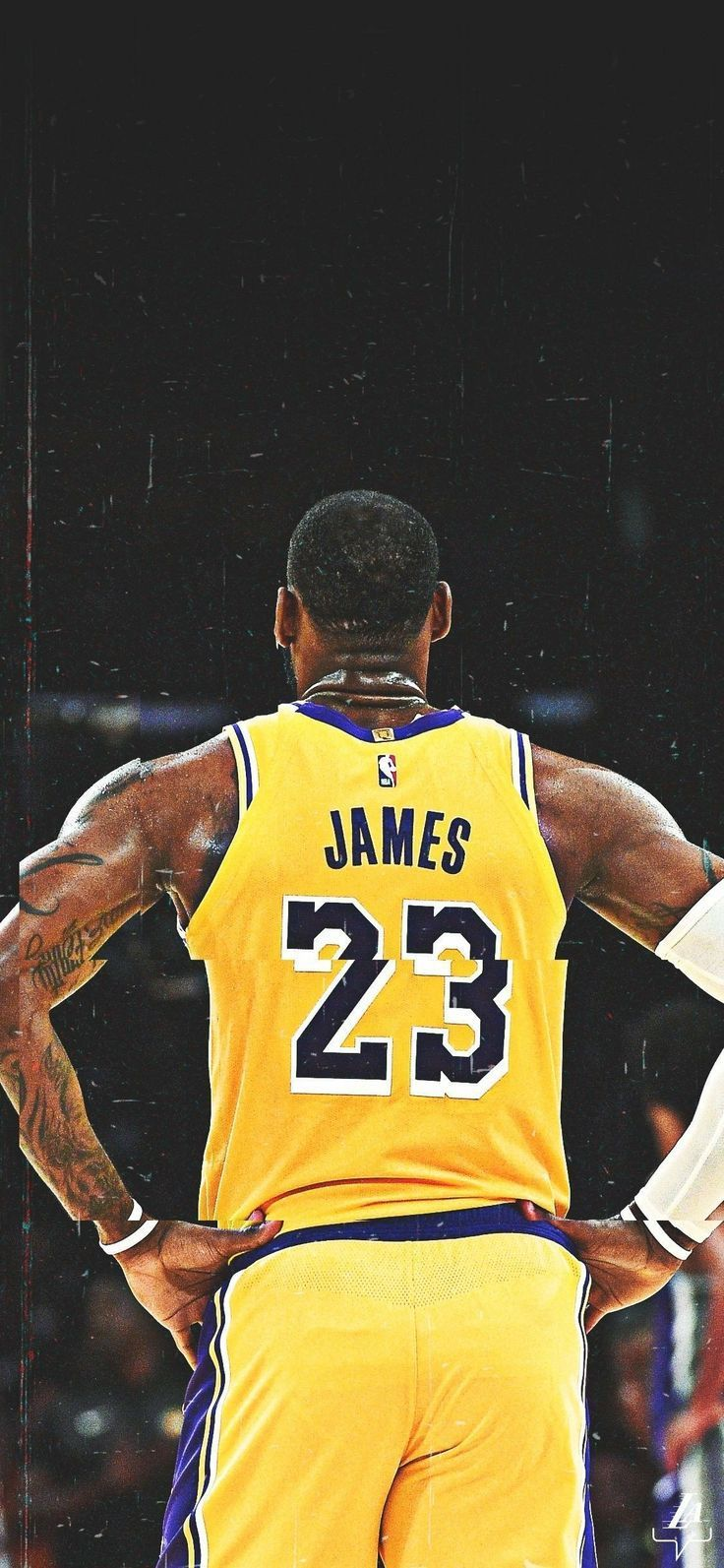 Nba Youngboy Wallpaper Iphone Cartoon Nba Youngboy Wallpaper Iphone In 2020 Lebron James Lakers Lebron James Wallpapers Nba Lebron James