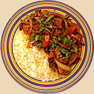 30 best dishes of peru images on pinterest peruvian food recipes latin dinner peruvian cuisineperuvian food recipesafrican forumfinder Choice Image