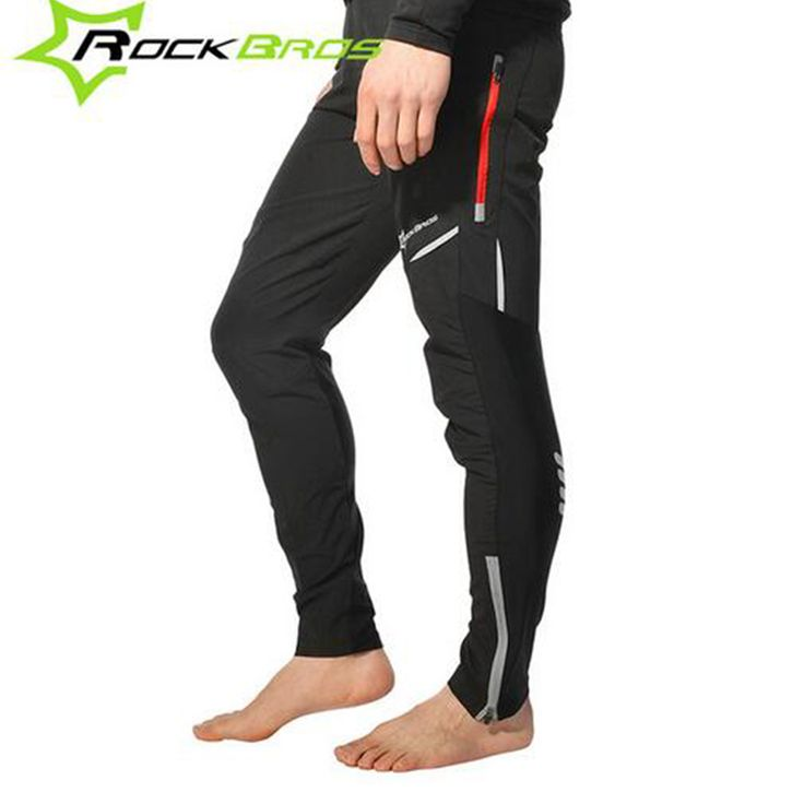 Rockbros Men & Women's Cycling Pants Hiking Motocross Cycle Riding Clothing Bicycle Pant Bike Tight Long Trousers Cycling Pants #clothing,#shoes,#jewelry,#women,#men,#hats,#watches,#belts,#fashion,#style
