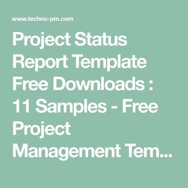 Best 25+ Project management templates ideas on Pinterest - project quarterly report template