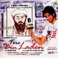 Tere Bin Laden - Shankar Mahadevan & Ali Zafar - Ullu Da Pattha by Islam Shoman on SoundCloud