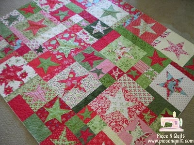 Best 25+ Buggy barn quilt patterns ideas on Pinterest | Primitive ... : free buggy barn quilt patterns - Adamdwight.com