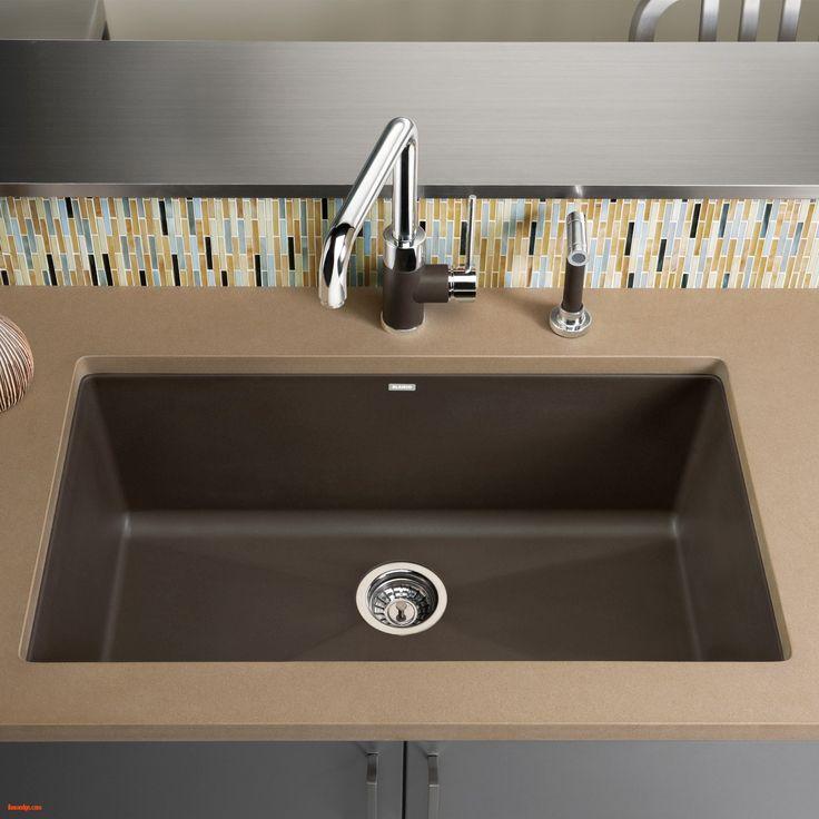 fine Wonderful Modern Kitchen Sink , Modern Faucet YLiving , http://ihomedge.com/modern-kitchen-sink/6072