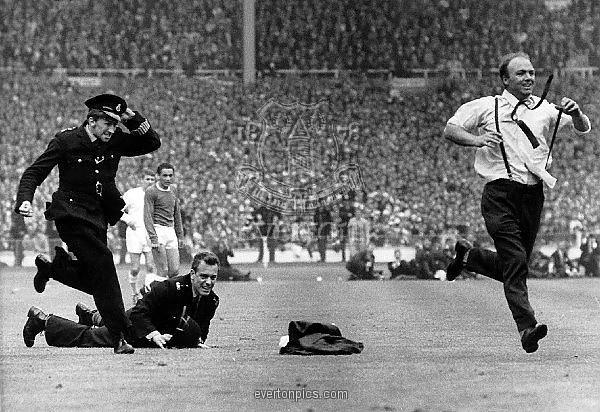 1966-fa-cup-final-everton-v-sheffield-we