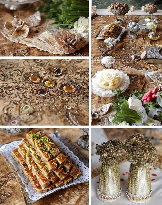 persian weddings, persian wedding, aroos, aroosi, persian sofreh, sofreh aghd, sofreh aghd items, sofreh aghd meaning, persian wedding traditions, sofreh photos, party bravo