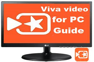 Download viva video for pc on windows 8