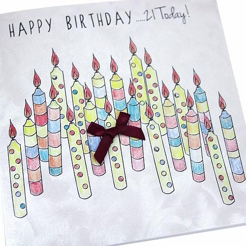 55 best Arabesque Exquisite everyday handmade Greeting card – Birthday Card Companies