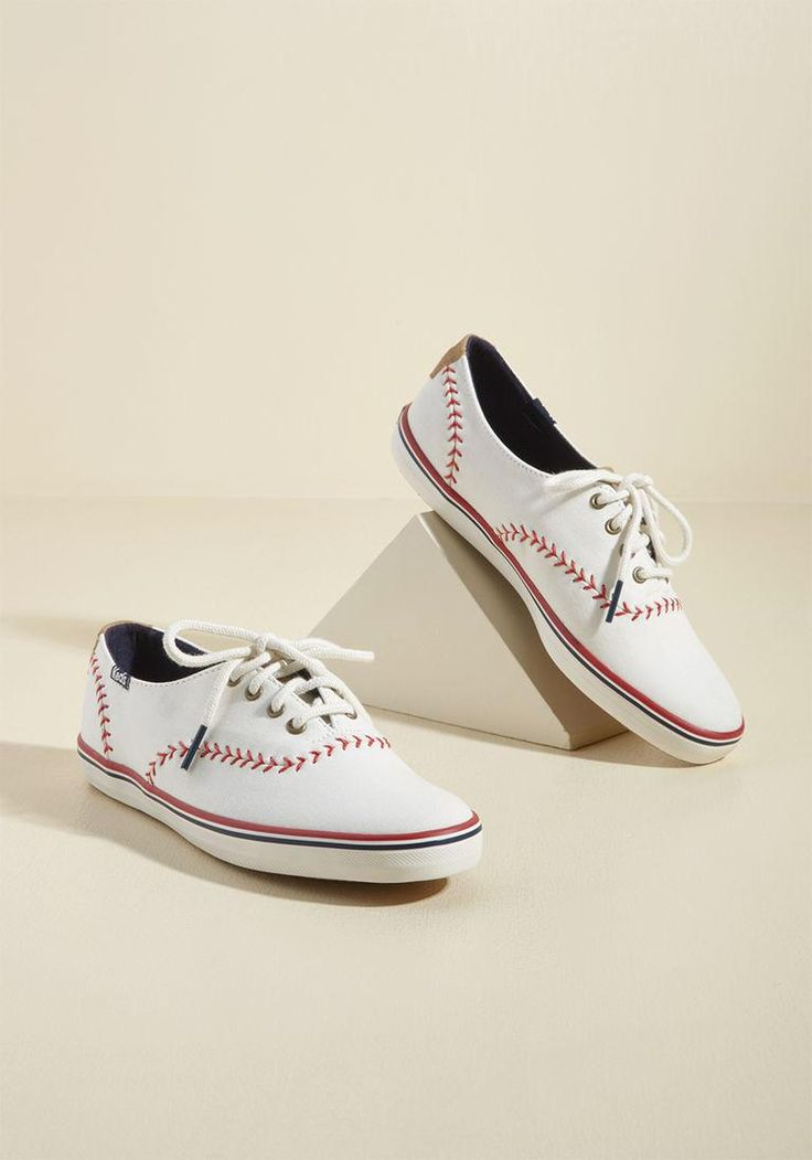 ted baker shoes sneakers trainers on biggest loser 2018 winner