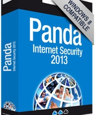 cheap antivirus software, internet security software sale >> antivirus software --> www.antivirus-deals.com