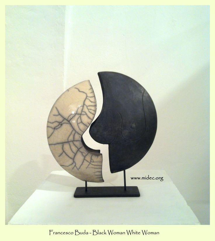 Powertex op Pinterest - Beeldhouwwerk, Stenen Kunst en Textiel