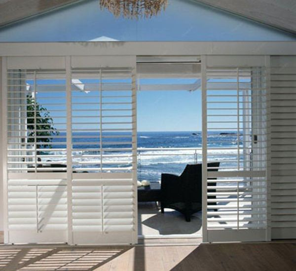 Statewide Outdoor Blinds specialize in producing Clear Blinds, Outdoor Blinds, Shade Blinds and more in Melbourne. We're Australia's Blinds leading company.