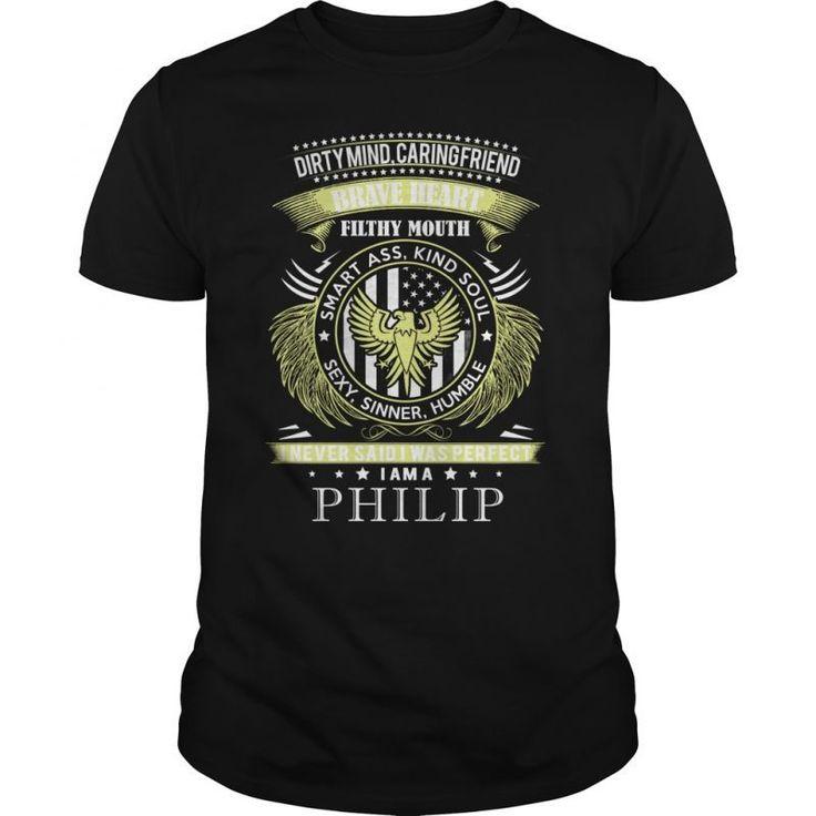 Philip Defranco T Shirt Designs  Philip, Philip T Shirt, Philip Tee #louis #philippe #t #shirts #phil #taylor #darts #t #shirts #philip #defranco #t #shirts #philip #klein #t #shirt