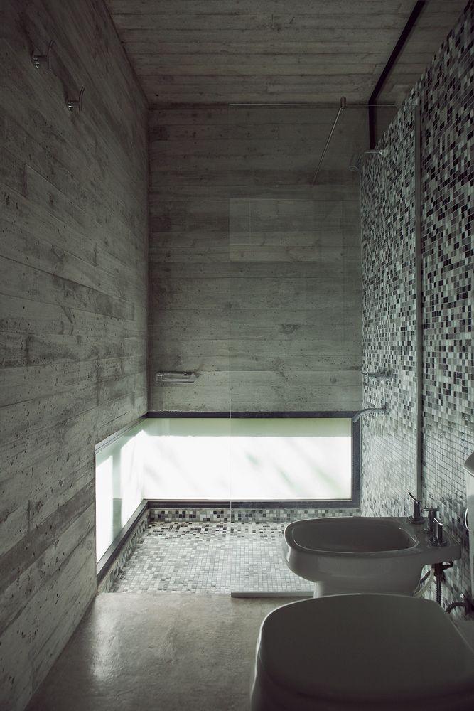 Galería de Conjunto Las Gaviotas / BAK arquitectos - 12