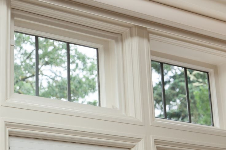 Indow window inserts interior storm windows with low for Interior storm windows