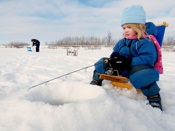 1000 images about fortwhyte alive on pinterest 10k run for Ice fishing canada