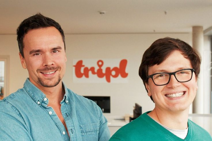 Trivago Makes a Tech Acquisition That Bolsters an Industry Trend  Christian Heimerl (left) and Hendrik Kleinwaechter are the co-founders of Tripl. Kleinwaechter will join the team at Trivago as a software engineer while Heimerl is moving on to a smart-home business. Trivago  Skift Take: While this deal is small it signals that the Expedia-backed hotel-search company wants to better identify the desires of its customers and become more sophisticated at proposing tailor-made offers that are…